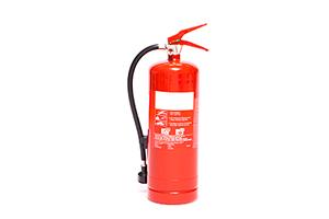 Fire Extinguisher Training course image