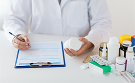 Controlled Substances Training course image