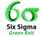 Lean Six Sigma Preparation Course course image