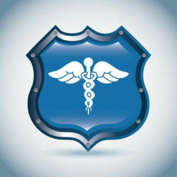 HIPAA course image