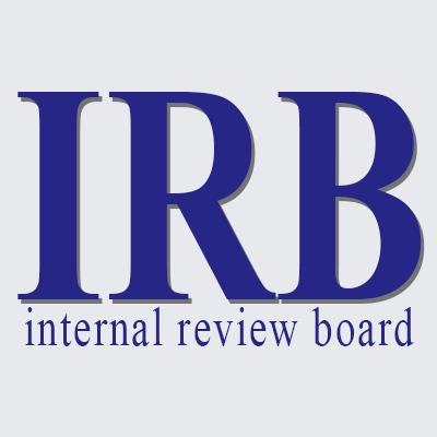IRB Protocol Course course image